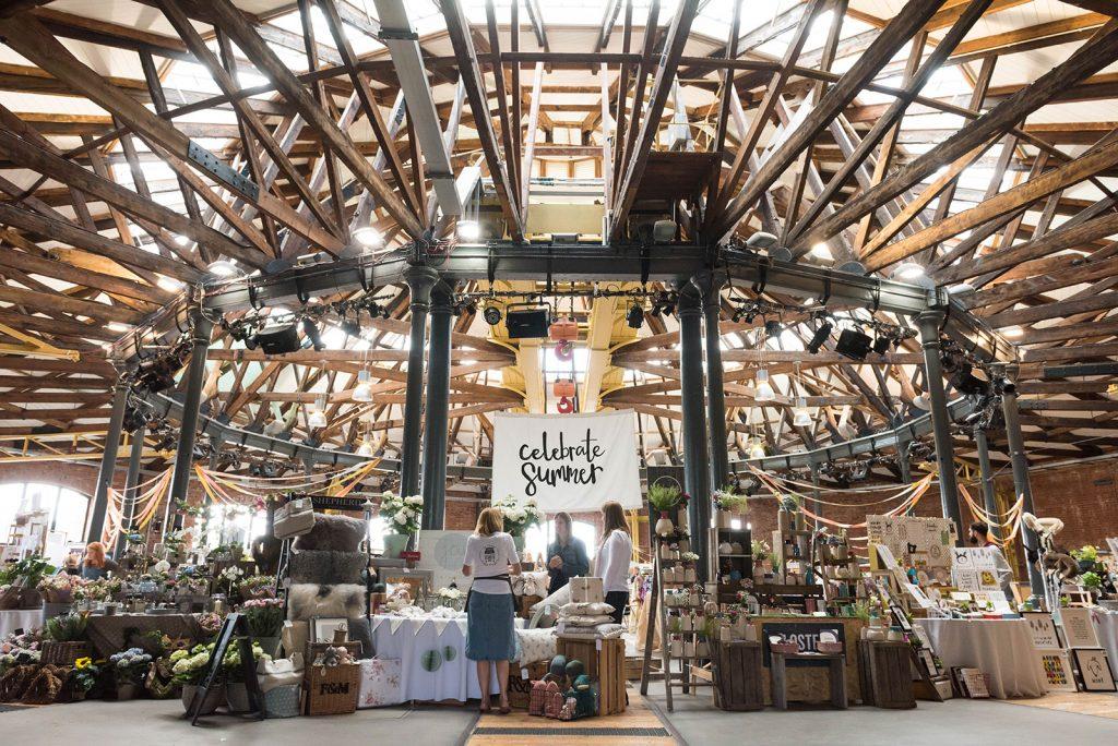 summer-market-roundhouse-derbyshire-july-2017-1-1024x684.jpg
