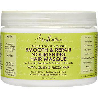 Review-Shea-Moisture-Smooth-Repair-Monoi-masque.jpeg
