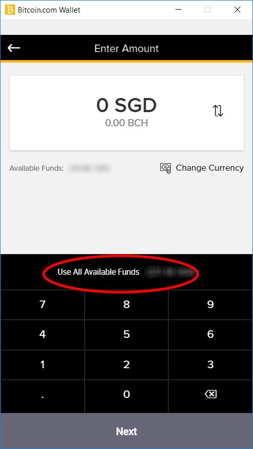 bitcoincom-send.PNG