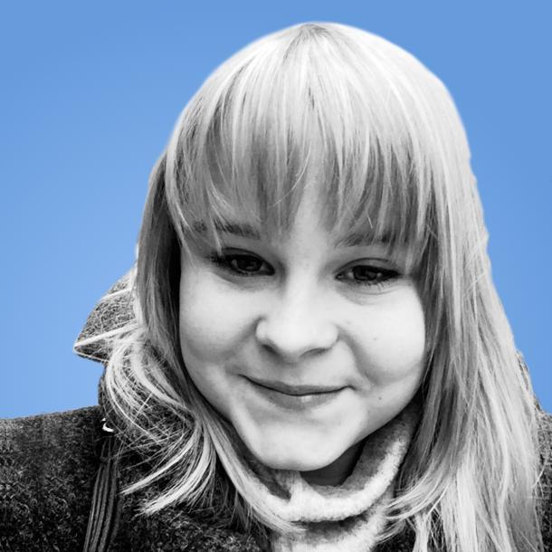 Yoena - Bioinformatica, Python, webtools, dansenyoena@9de.online