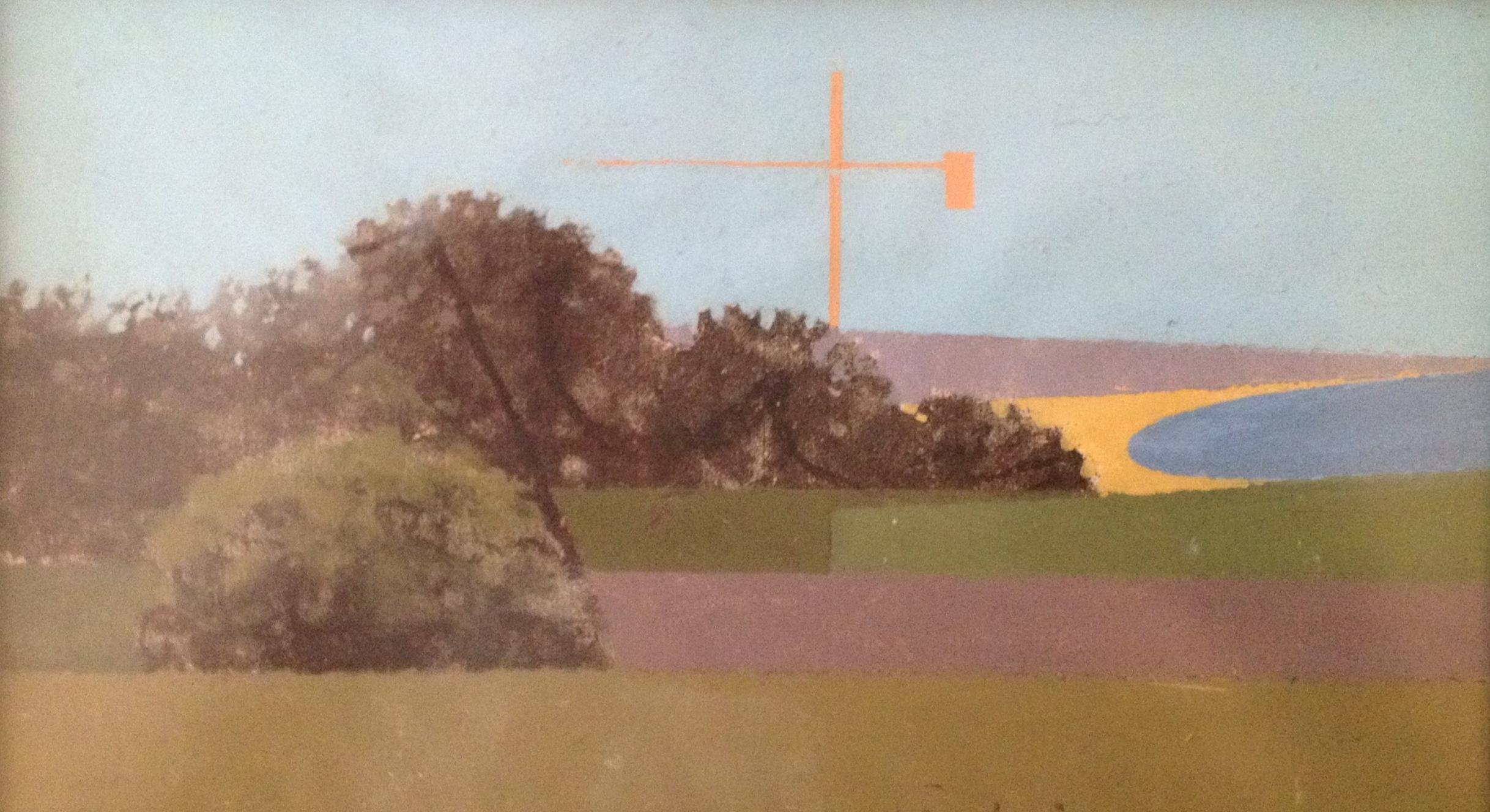 The crane at Boscombe (2)