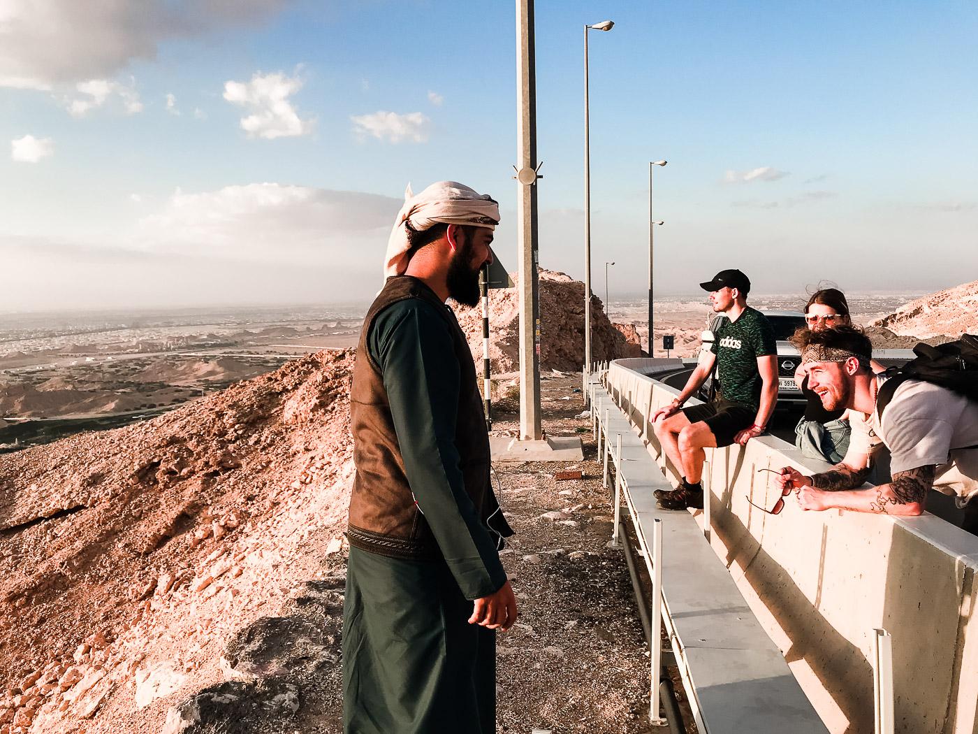 Jabal Hafeet_3444_1400px.jpg