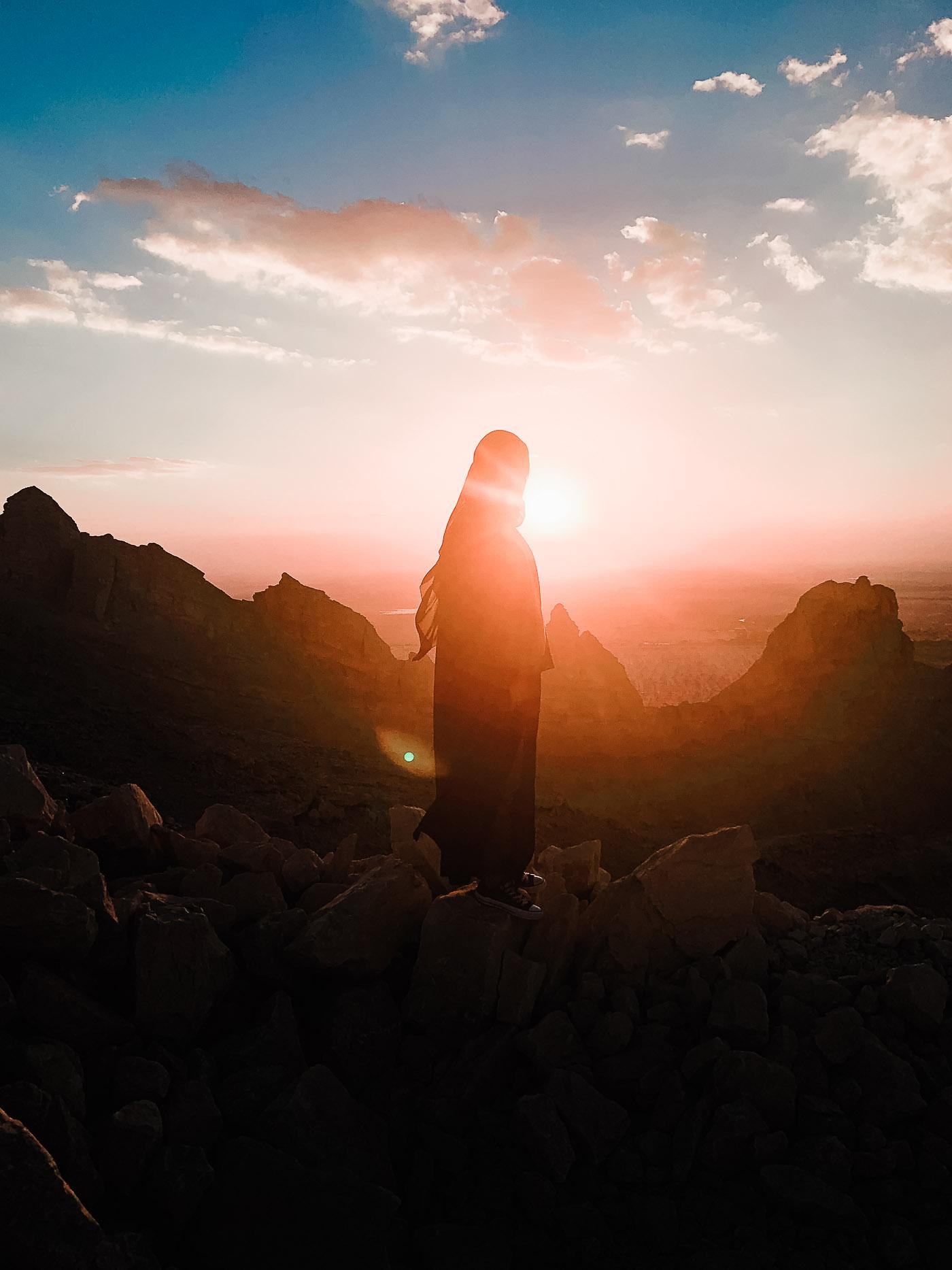 Jabal Hafeet_4_1400px.jpg