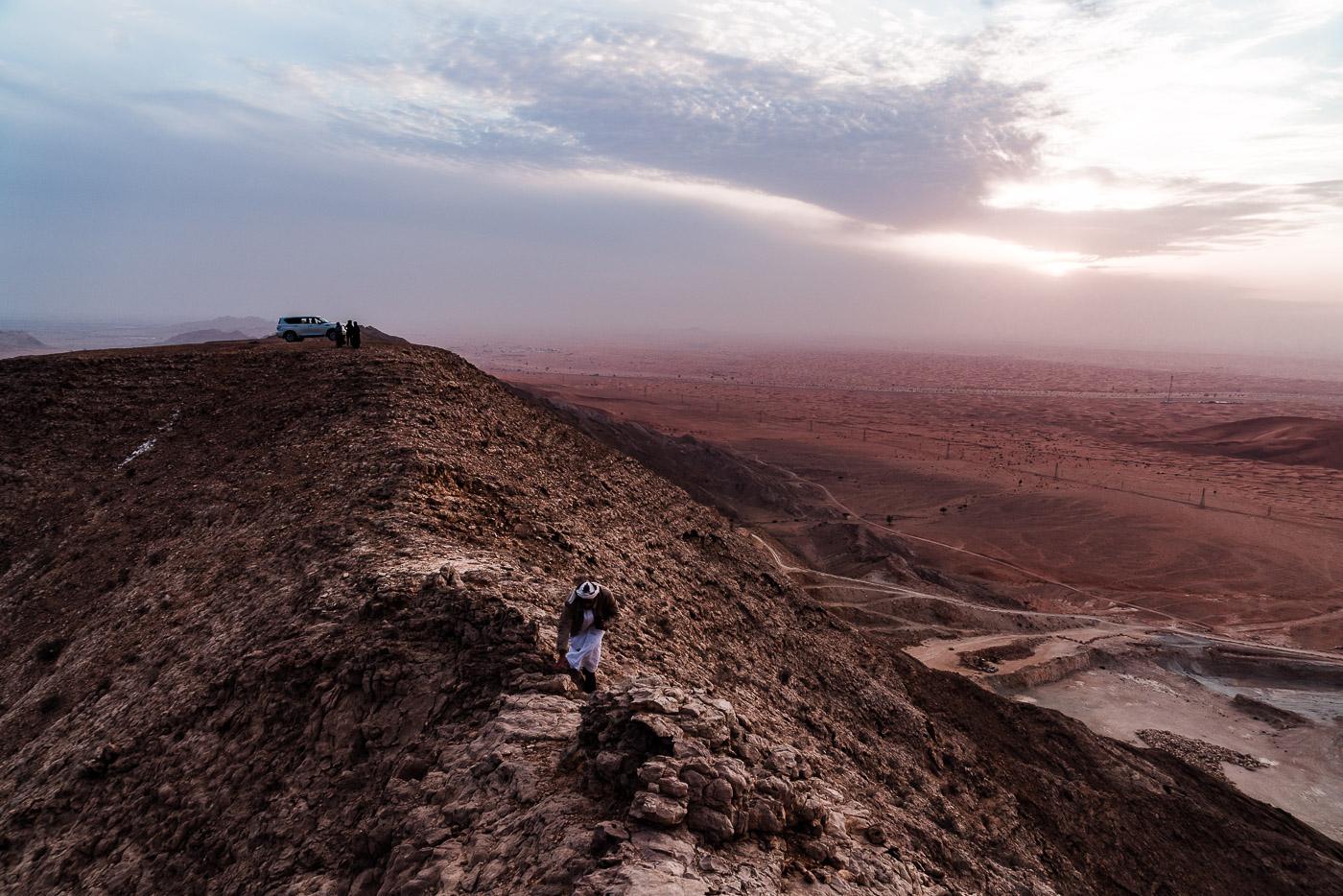 Al Faya Mountain_1673_1400px.jpg