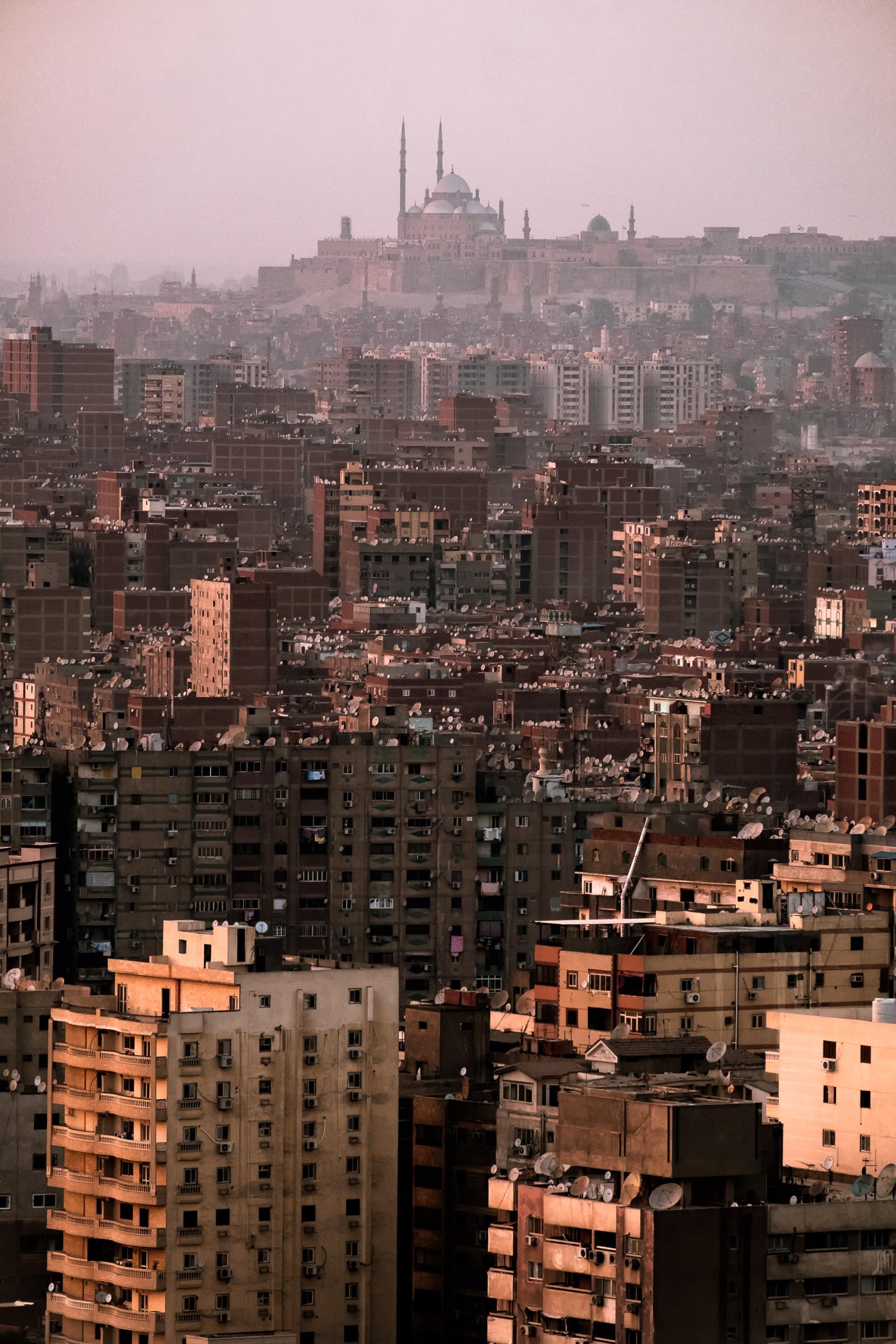 2018.05.11_Egypt_4975_2200px.jpg