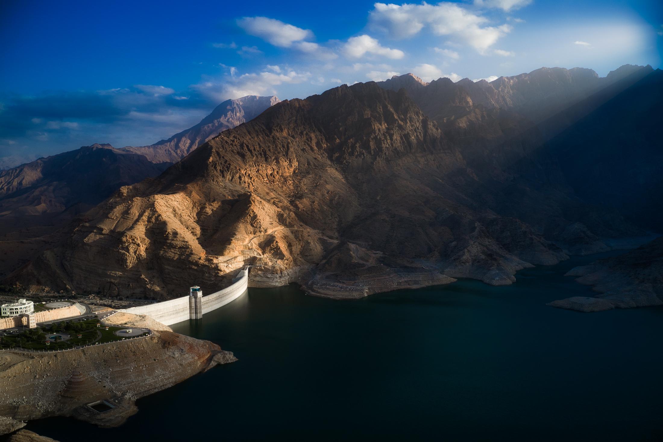 2019.01.19+_Oman Solo_0195_2200px.jpg
