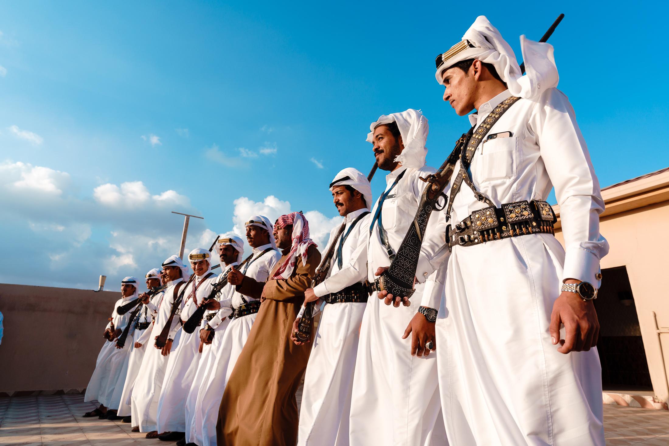 2019.03.28_Tamashee Al Taif Experience_5868_2200px.jpg