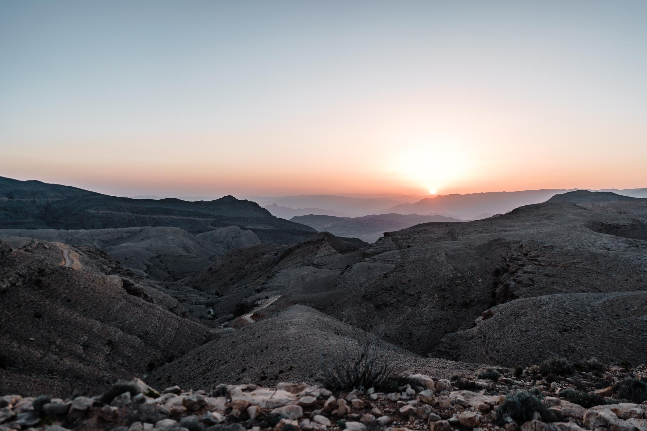 2019.05.01_Oman Solo_7860_2200px.jpg