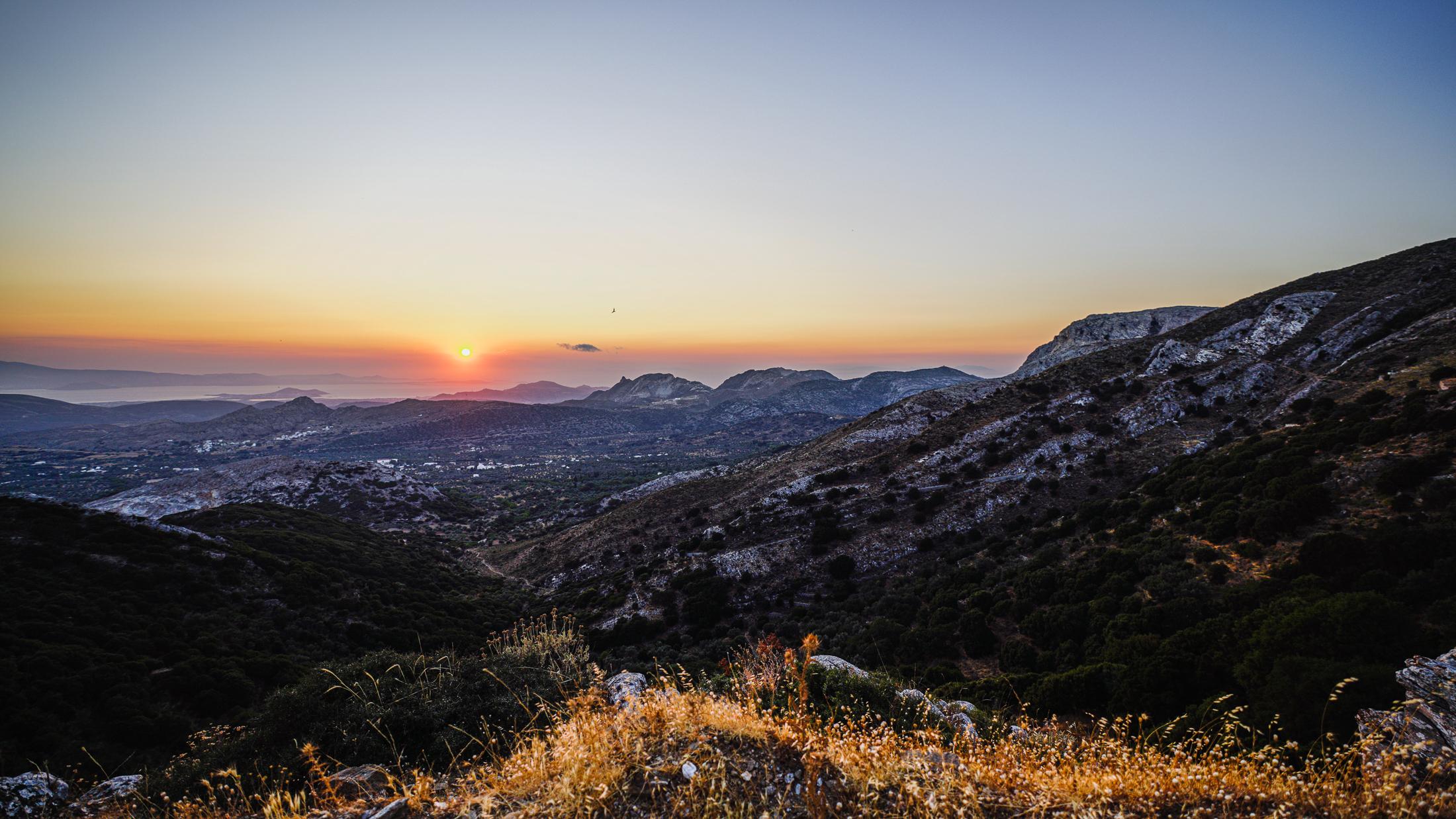 2019.07.18_Greece_1290_2200px.jpg