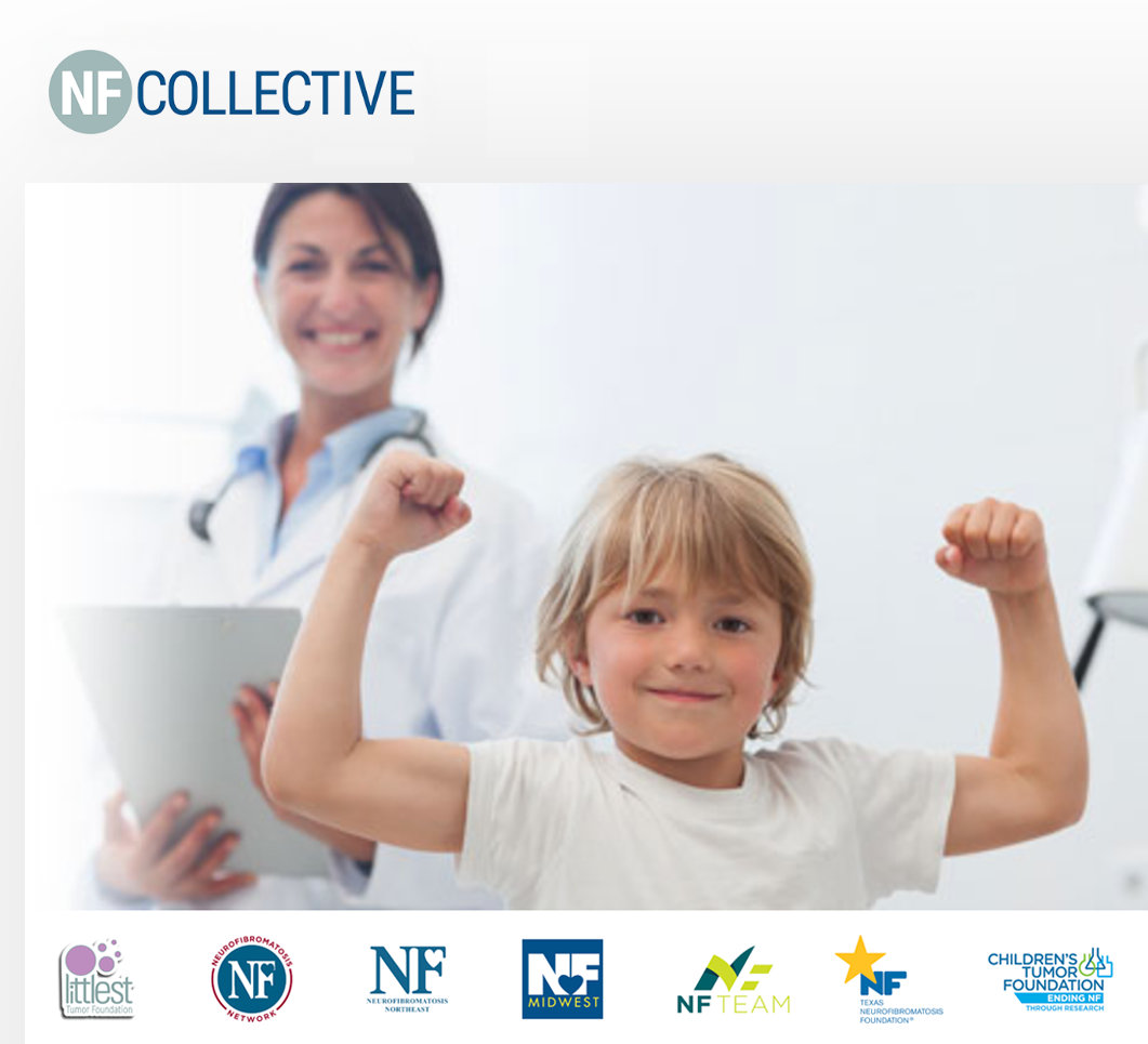 NFCollective.png