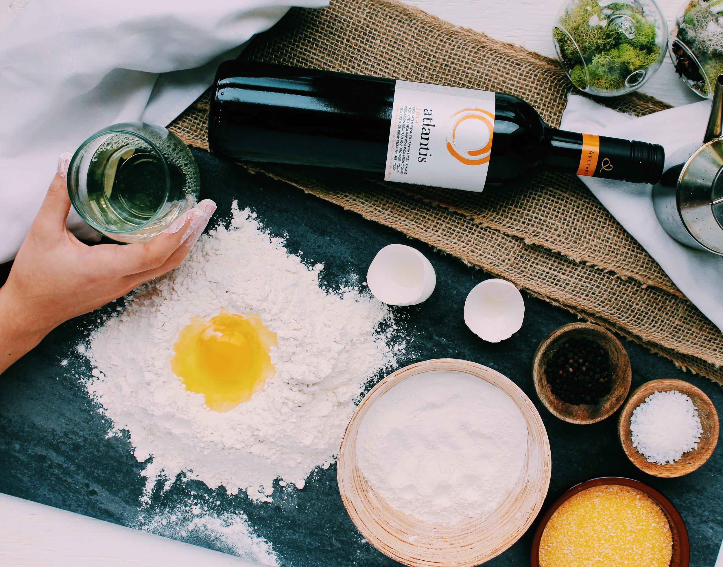 wine and ingredients pexels-photo-42444.jpeg