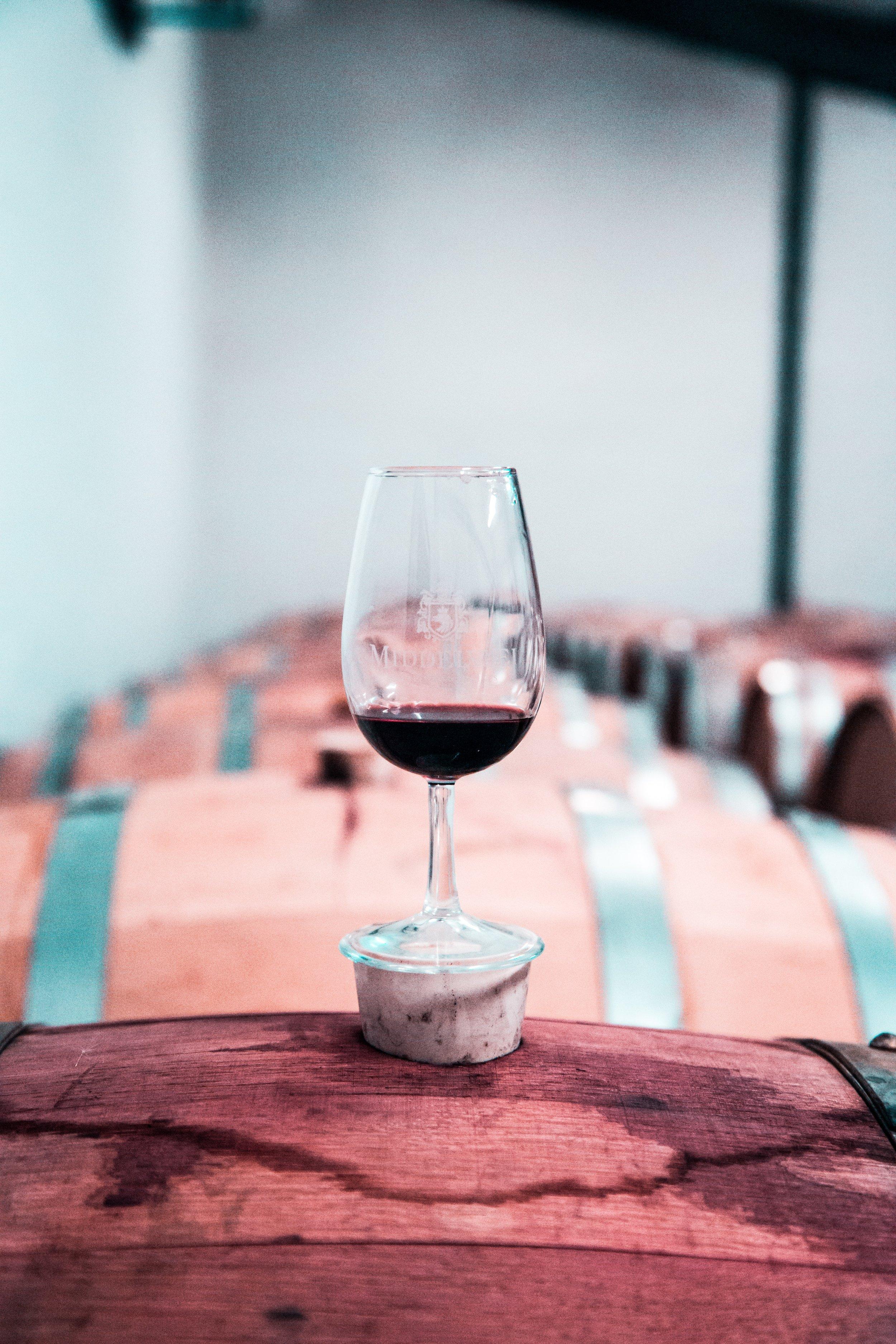alcoholic-beverage-balance-barrels-2440524.jpg