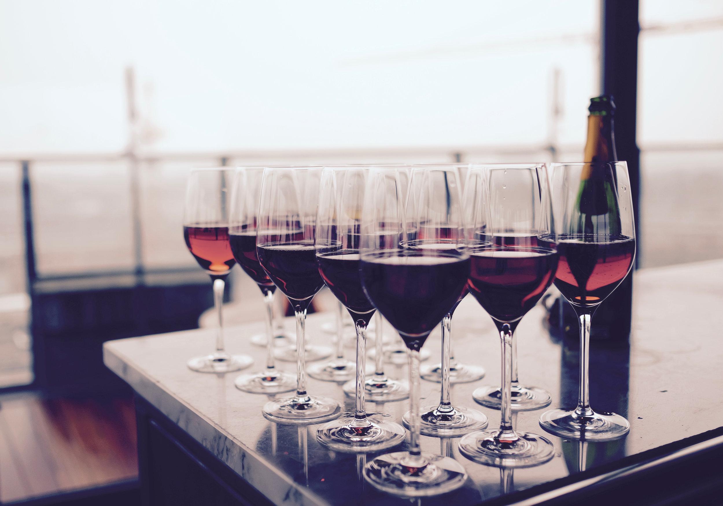full red wine glasses pexels-photo-66636.jpeg