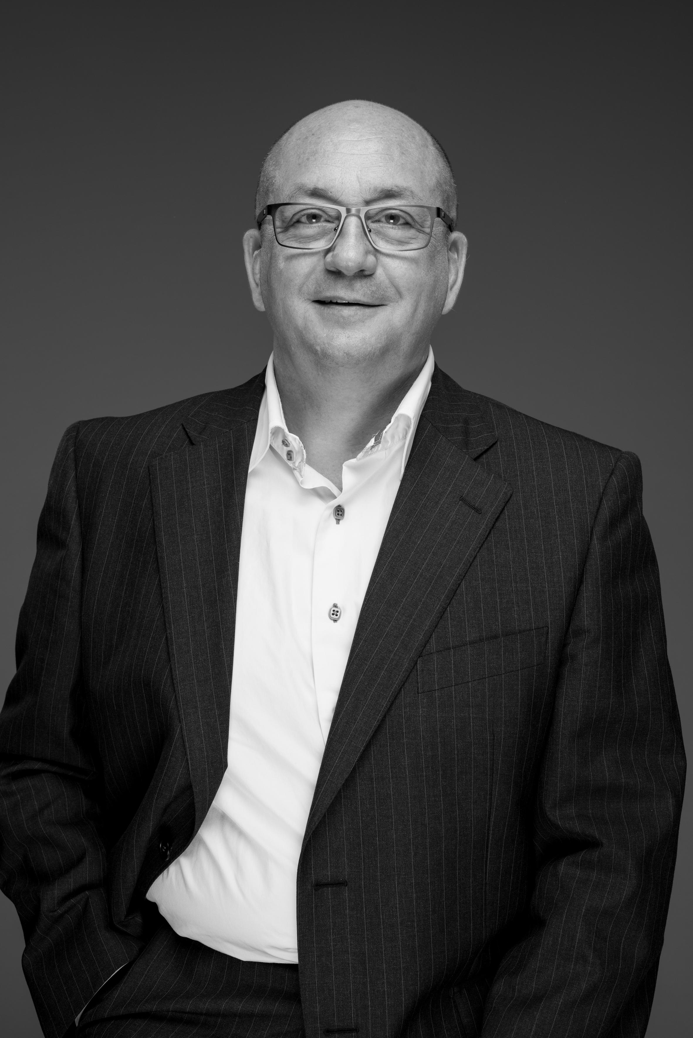 Jean-Pierre GASNIER