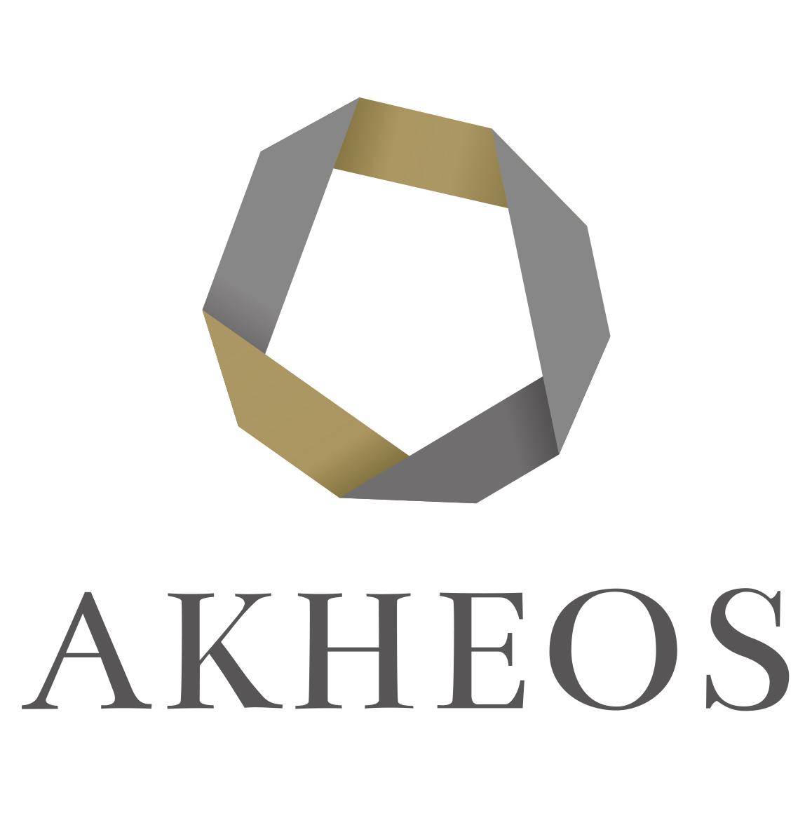 AKHEOS - LOGO 2 niveaux.jpg