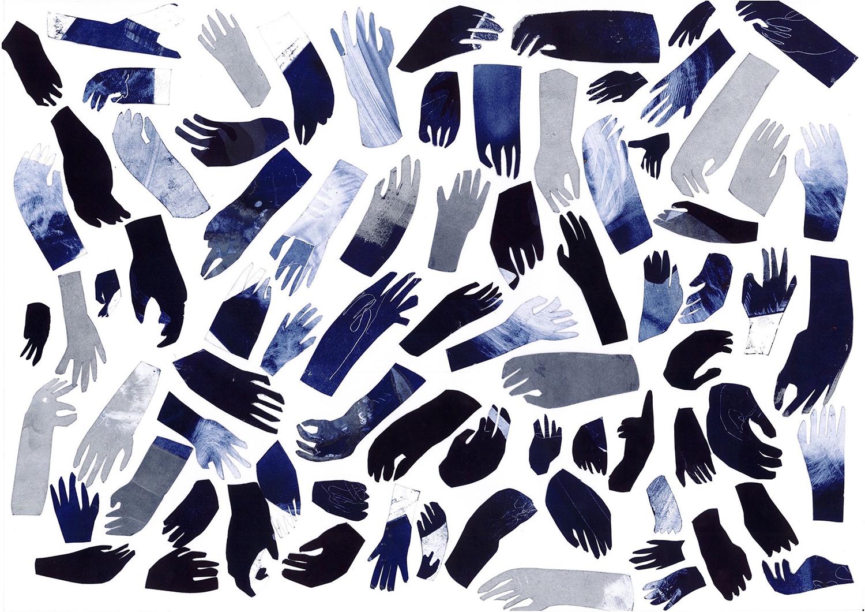 handscopy.jpg