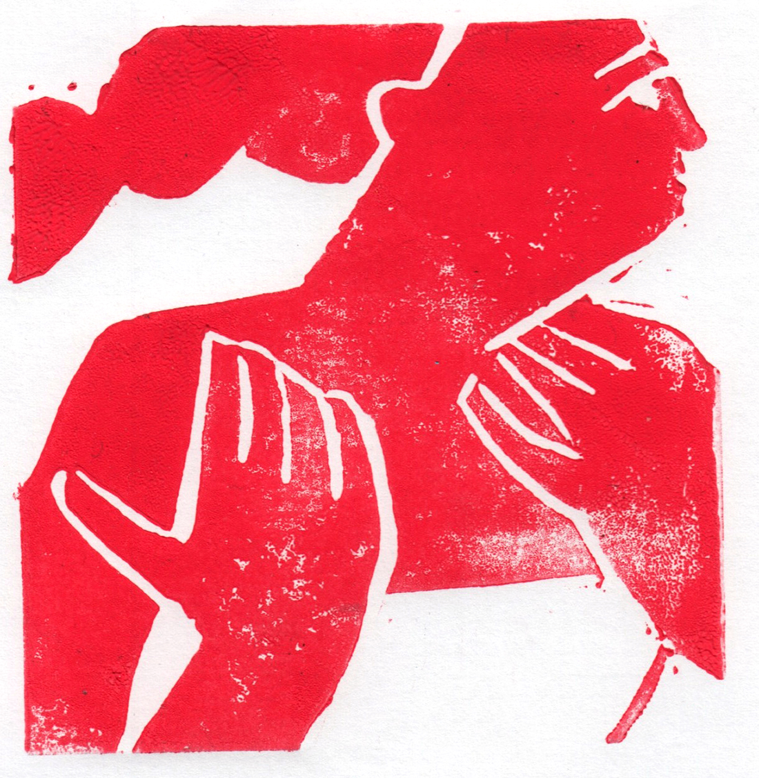 redwoman.jpg
