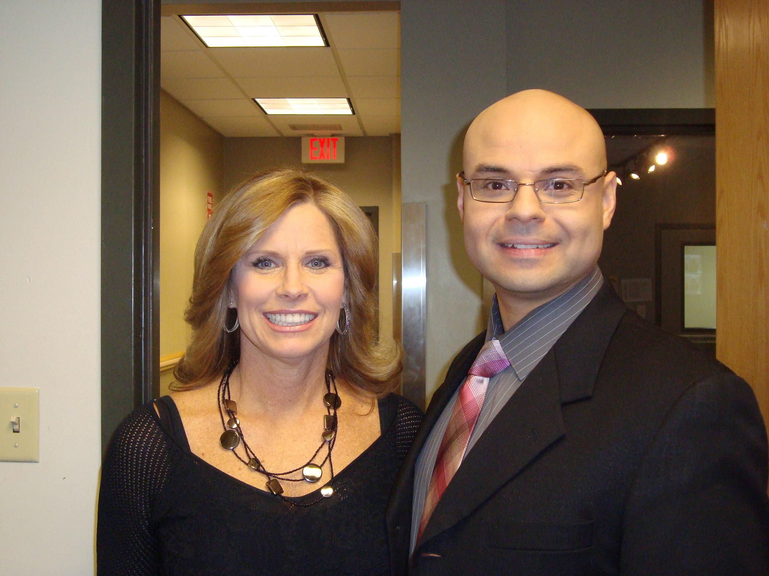Fernando & Lynn Doyle.JPG
