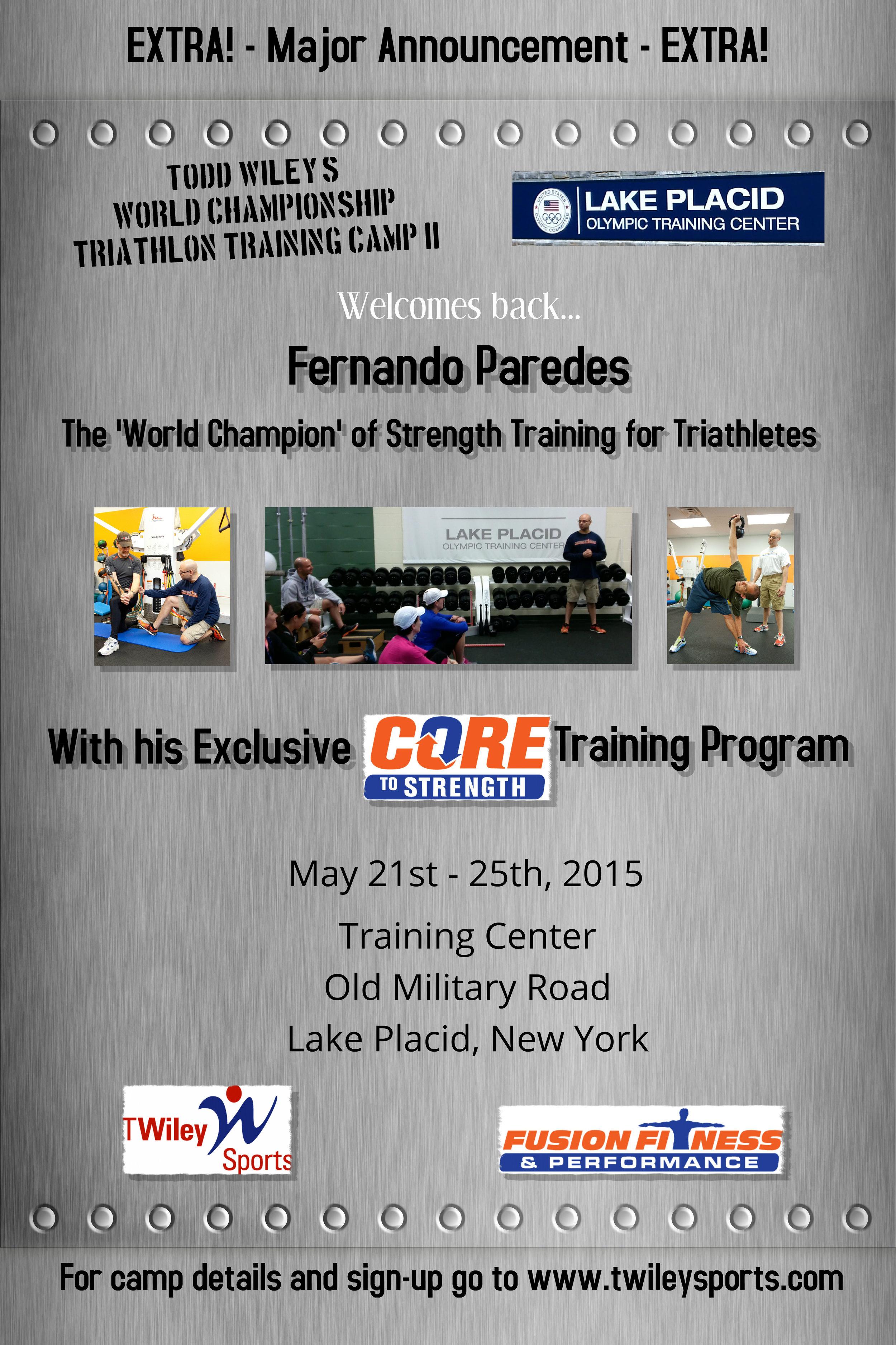 FP OTC Camp poster 2015.jpg
