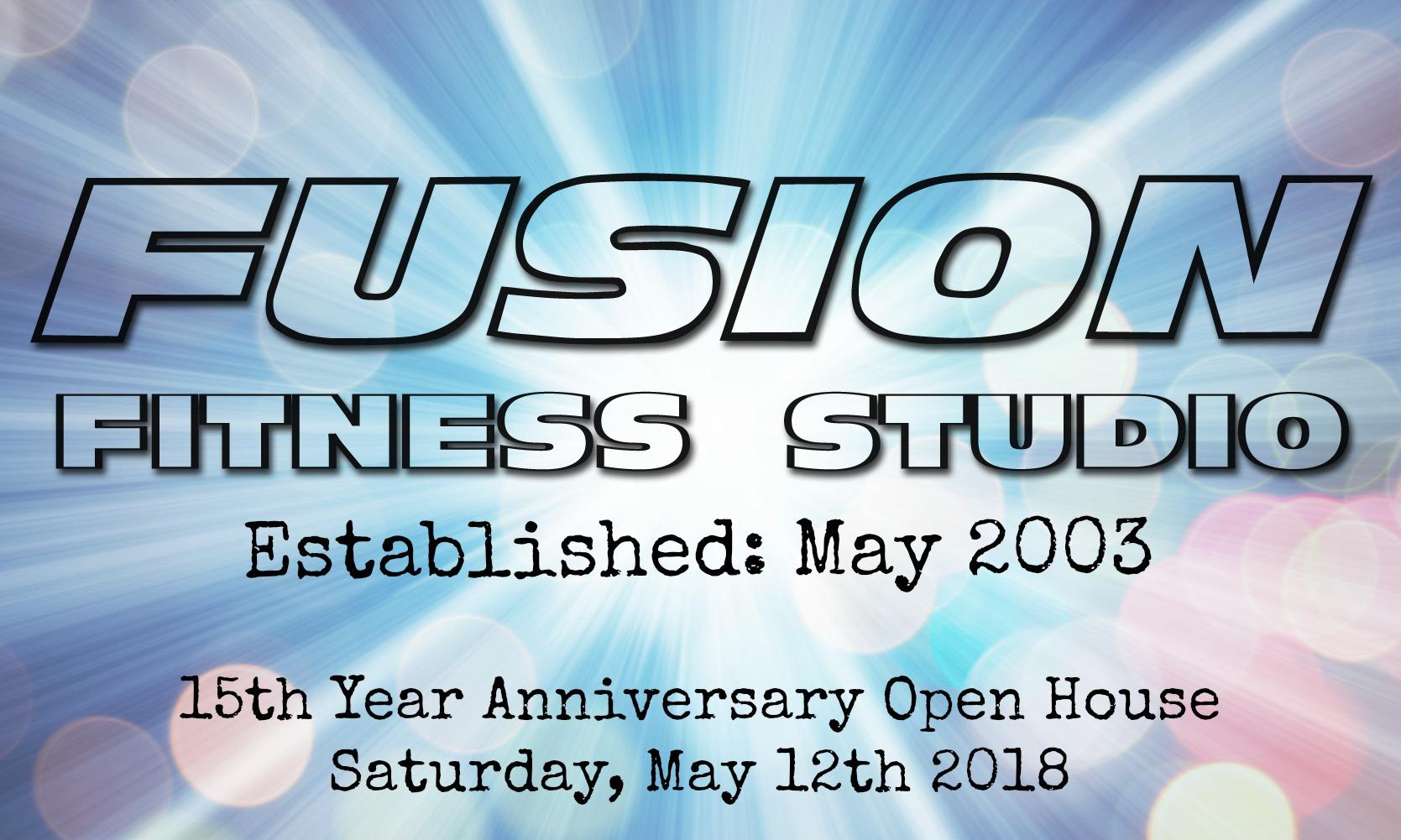 FFS - Est 2003 - Open House.jpg