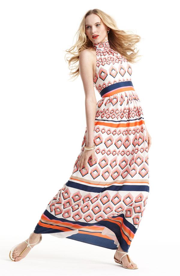 EJ Geo Dress5.jpg