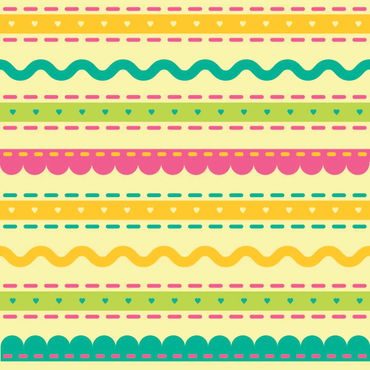 Crafty_Stripe-01.jpg