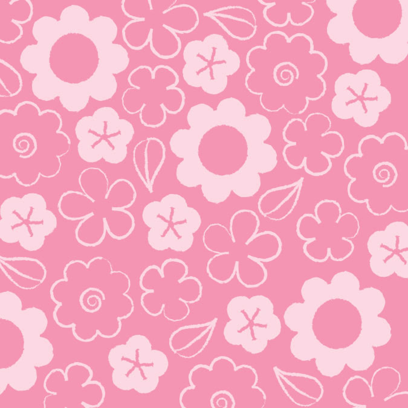 Crafty_Flowers-01.jpg
