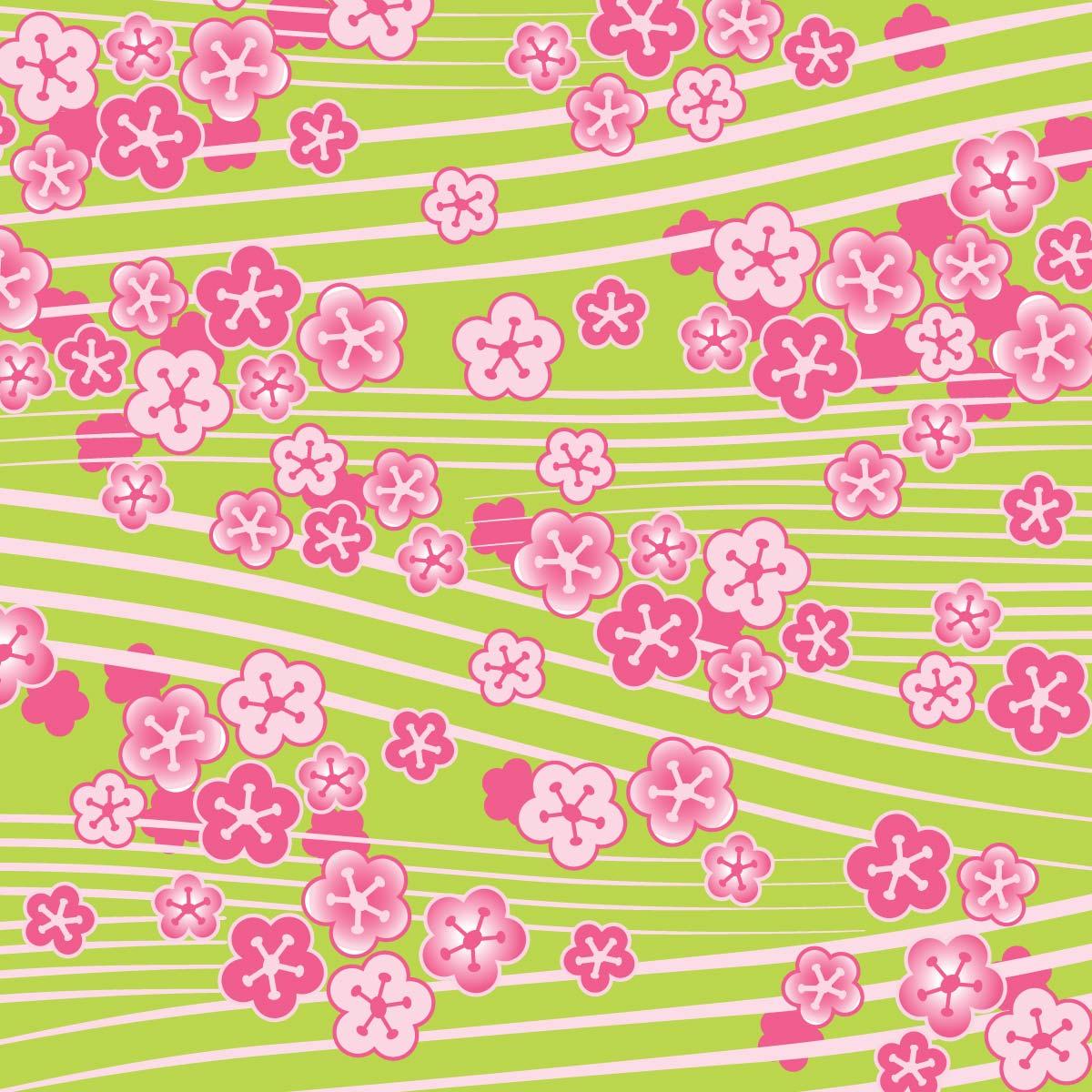 Cherry_Blossoms-01.jpg
