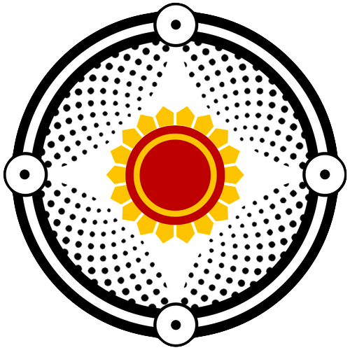 Studio Rubedo LLC Logo