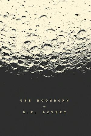 The-Moonborn-Cover-Blog.jpeg