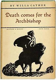 death-comes-archbishop.jpg