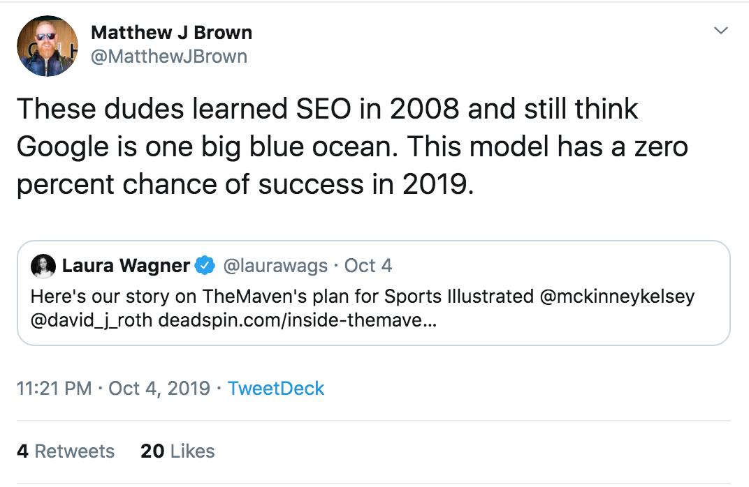 Matthew-Brown-Tweet-SEO.png