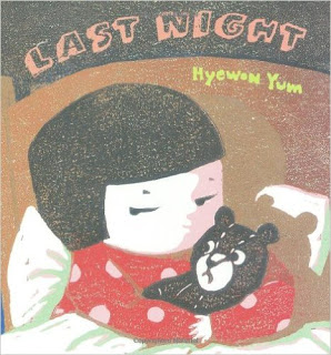 Hyewon Yum