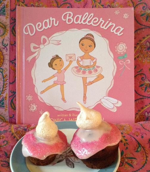BallerinaKissCupcakes.jpeg