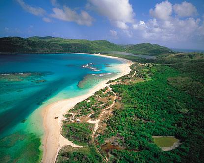 culebra-island CYS.jpg