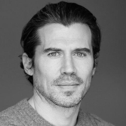 Josh Burdett - Daniel