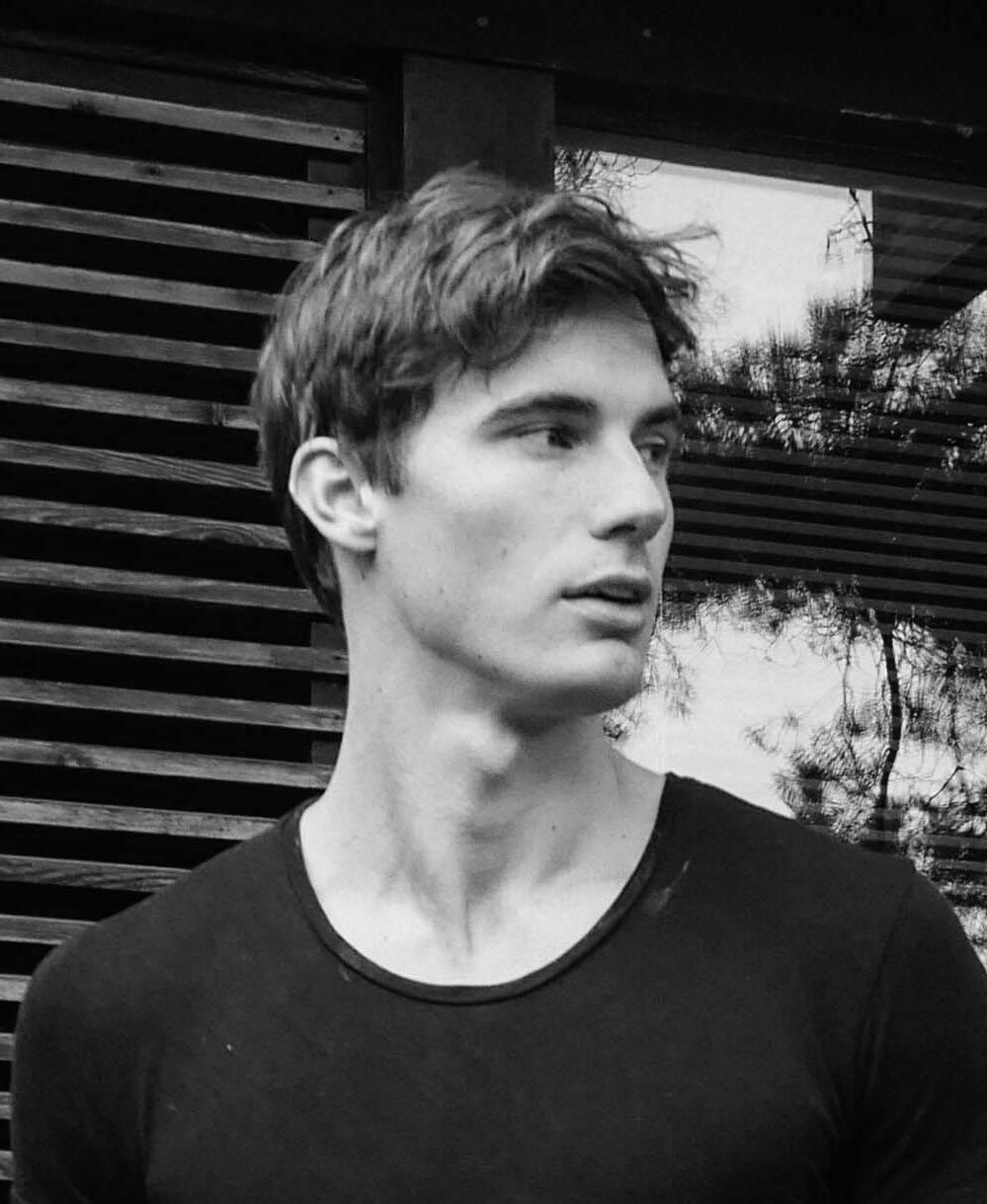 Jonathan Nielssen - Director and Developer of Falling SkyAnimator, Character Designer, Environment Artist, Programmer, AI programmer, UI Design, Techical Artist