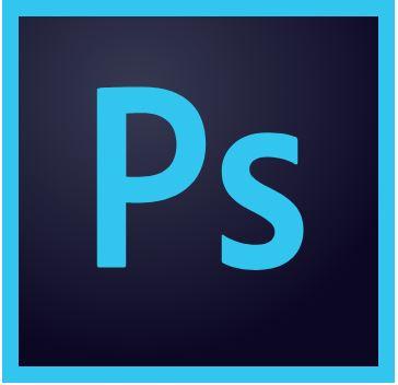 photoshop-cc.jpg