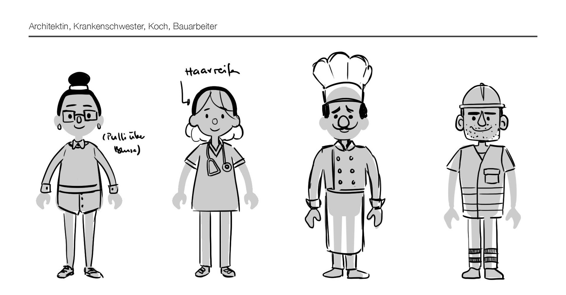 Character_CustomeDesign_Page_07.jpg
