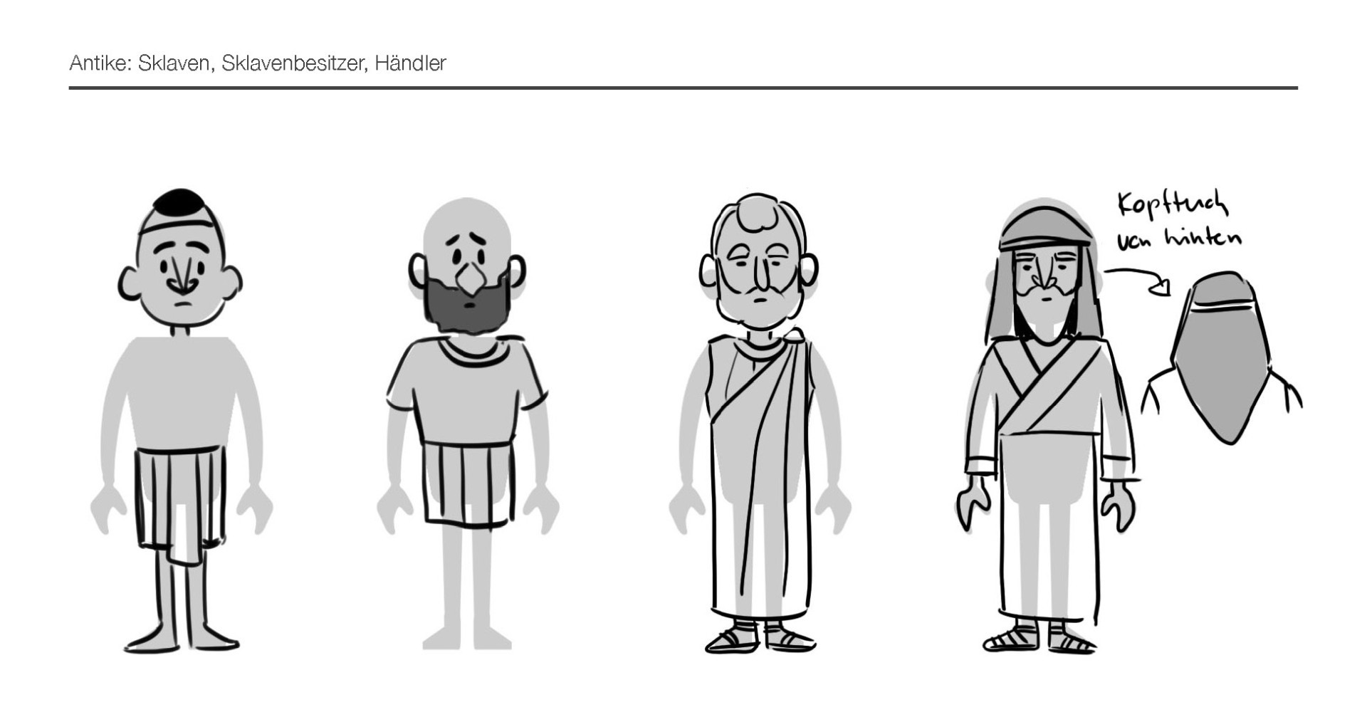 Character_CustomeDesign_Page_09.jpg