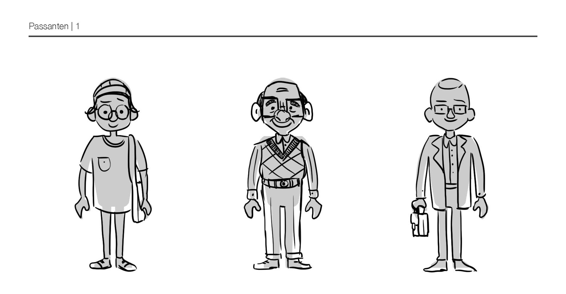 Character_CustomeDesign_Page_13.jpg