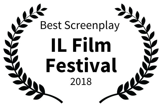BestScreenplay-ILFilmFestival-2018 jpg.png