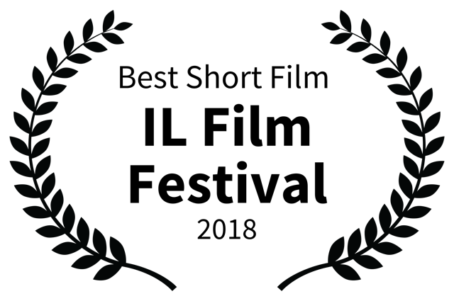 BestShortFilm-ILFilmFestival-2018 jpg.png