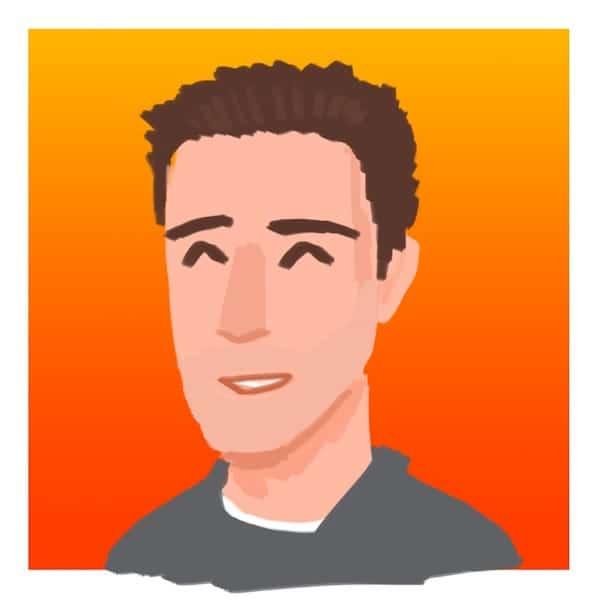Nick-Scriptwriter.jpg