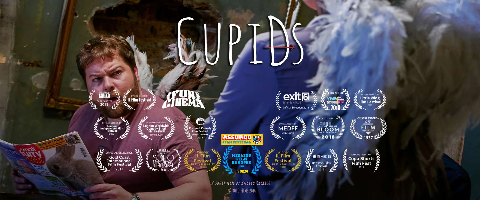 Cupids title picture 3.png