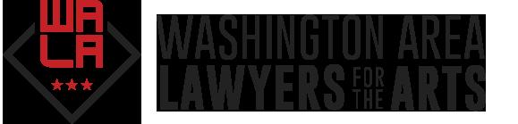 WALA logo.png