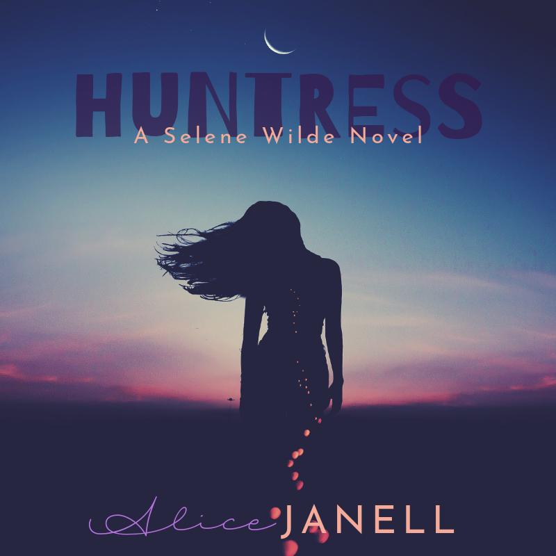 00 - Huntress.png