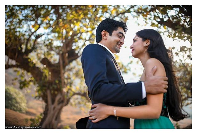 Sanket & Foram, Pre-Wedding Alibaug 2016  #weddingdress #makeup #ceremony #engagement #bride #groom #beautiful #photographer #marriage #love #idea #preweddingdestination  #prewedding #preweddingphoto  #wedding #candidphotography #wedmegood #weddingnama #shadisaga #weddingsutra #capturing #beautiful #fearlessphoto #AkshaySansarePhototgraphy www.AkshaySansare.com