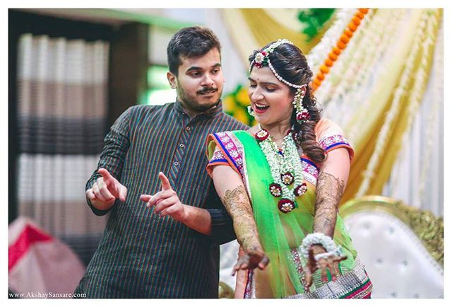 Never miss a chance to dance.. Anuj & Malvika, Mumbai 2015  #bride #bridetobe #weddingday#instawedding #weddingparty #weddingideas #shadisaga #weddingplanning #weddingphoto #weddingtime #dress #weddingphotographer #weddingidea #weddingshot #instaphoto #candid #wedmegood #weddingnama #weddingsutra #capturing #beautiful  #fearlessphoto #candidphography #AkshaySansarePhotography www.AkshaySansare.com