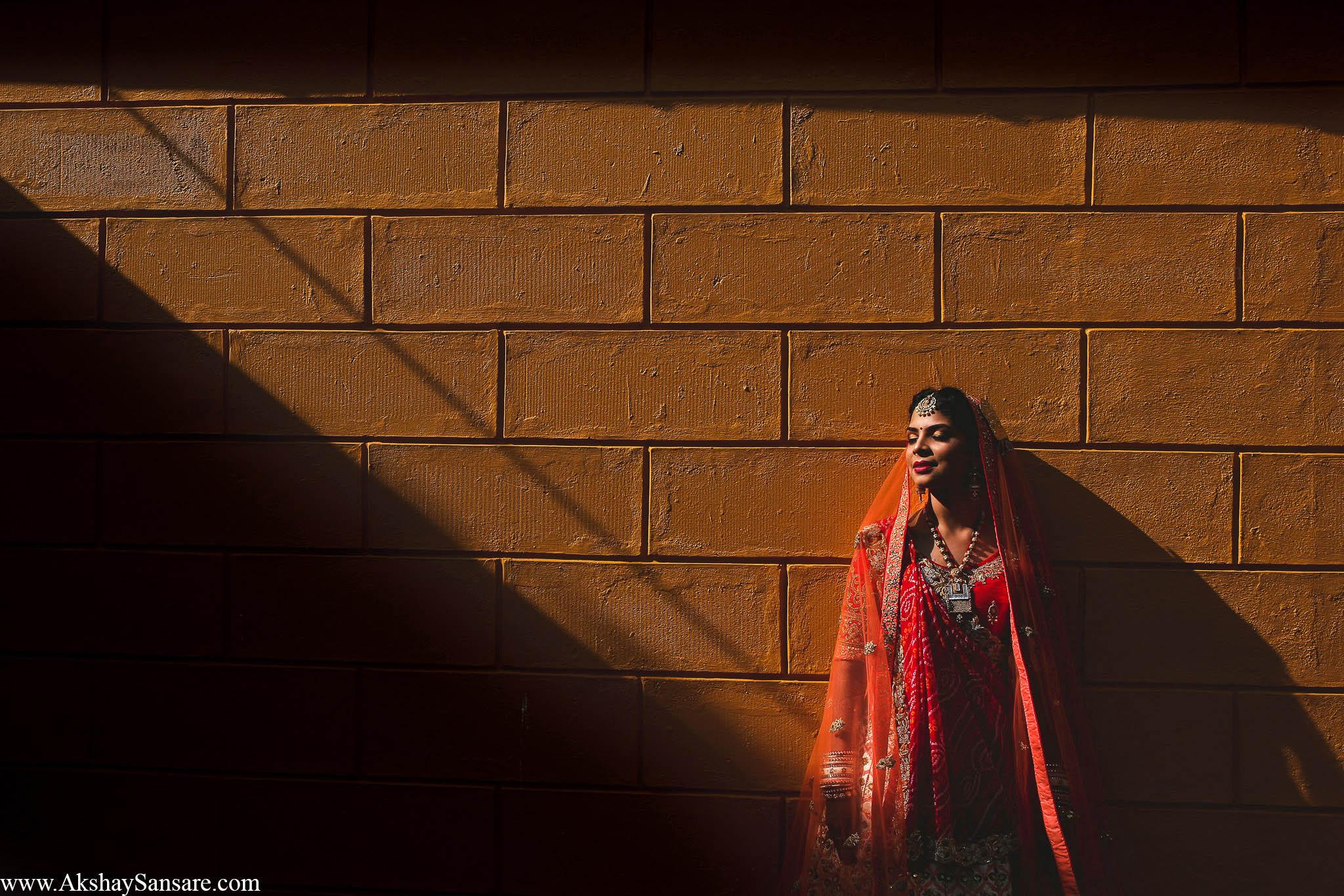 Akash-Shreya (8).jpg